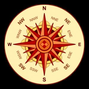 kontakt-320px-Compass_rose_browns_00