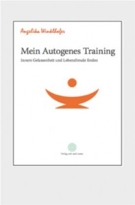 methoden-autogenes-training