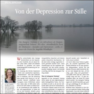 preview-download-von-der-depression-zur-stille-kurz